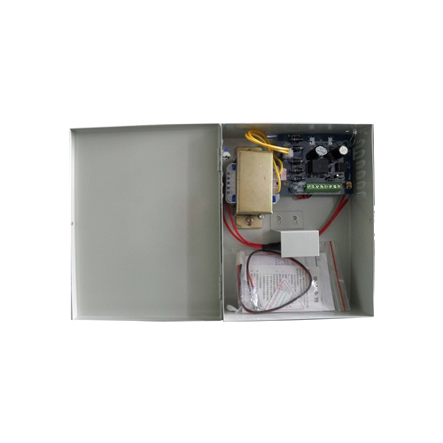 http://en.behost.com.cn/data/images/product/20180613163809_119.jpg