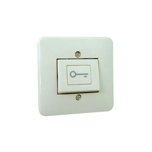 Access control switch