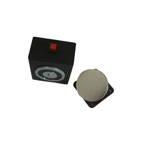 Fire door magnetic lock manufacturer