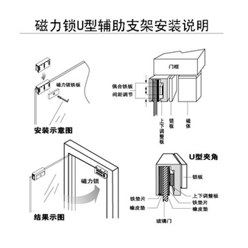http://en.behost.com.cn/data/images/product/20180615114519_461.jpg