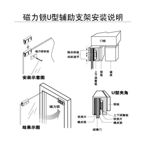 http://en.behost.com.cn/data/images/product/20180615141357_108.jpg