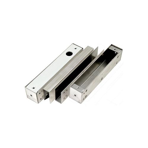 Glass door clip manufacturers