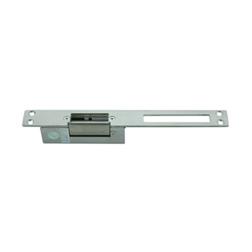 Access control cathode lock