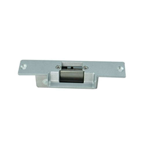 Cathode lock card slot