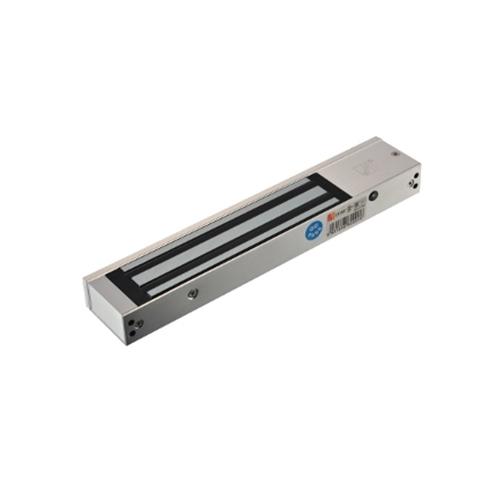 Glass single door magnetic lock