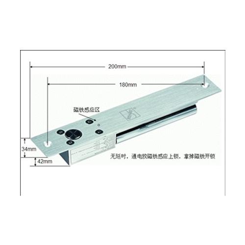 http://en.behost.com.cn/data/images/product/20180619171523_279.png