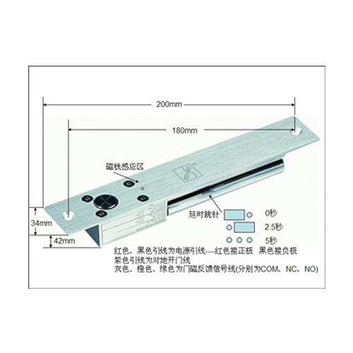 http://en.behost.com.cn/data/images/product/20180619172122_130.jpg