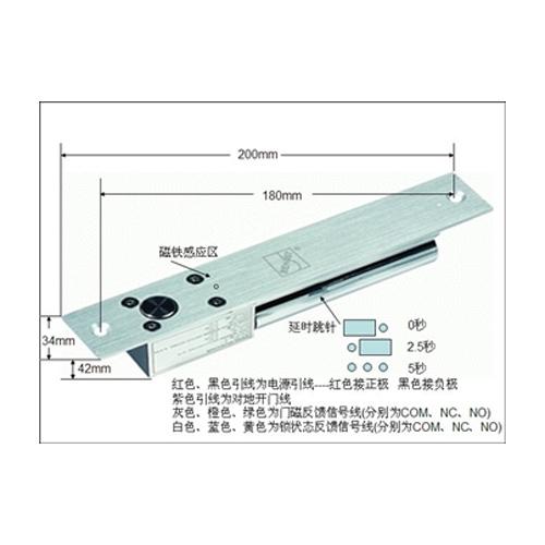 http://en.behost.com.cn/data/images/product/20180619175457_244.jpg