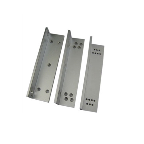 LZ bracket mounting accessories