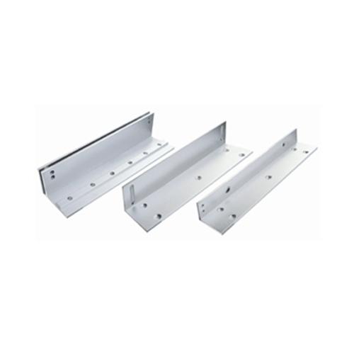 LZ type door frame fixing bracket