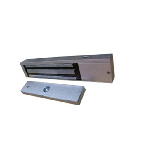 270KG single door magnetic lock