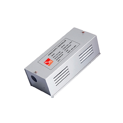 Access control, electric lock special power supply